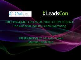 bureau of financial institutions managing udaap compliance risks in financial institutions