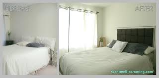 bedroom headboard ideas lakecountrykeys com
