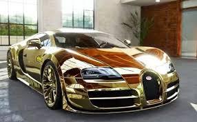 bugatti gold and the outrageous bugatti veyron bugatti veyron gold and cars