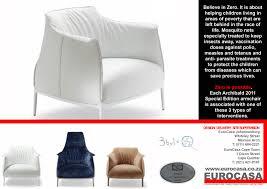 Italian Furnitures In South Africa Eurocasa Italian Furniture And Kitchens Poltrona Frau Unicef
