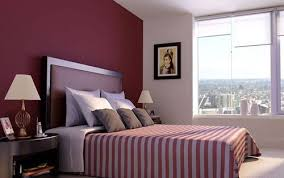 paints asian paints manufacturer from ernakulam