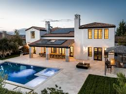 celebrity home gyms uncategorized zillow home design for beautiful modern red home gym