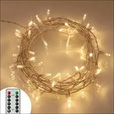 amazon battery operated lights furniture awesome tiny battery operated lights led string lights