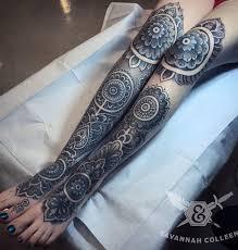 Female Leg Tattoo Ideas The 25 Best Lower Leg Tattoos Ideas On Pinterest Mermaid