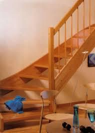 treppen kaufen treppen holztreppe treppen treppe wangentreppe angebot nach
