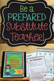 best 25 teacher calendar ideas on pinterest teacher lesson
