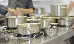 cuisine restauration icfa restauration