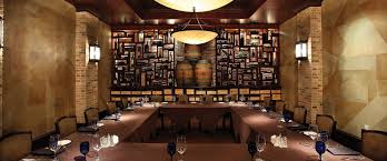 memorial city perry s steakhouse grille