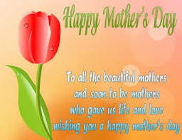 Flower And Love Quotes - flowers and quotes happy mothers day cards u2022 elsoar