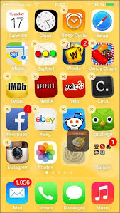Home Design App Names The 15 Most Annoying Things About Ios 7 For Iphone Ios U0026 Iphone
