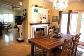 kitchen table centerpiece ideas dining table setting ideas dining room setting ideas here are