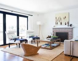 201 best beautiful living rooms images on pinterest beautiful