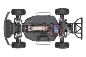 Ford Raptor Nitro Truck - traxxas ford raptor 2017 for sale traxxas ford raptor zero down