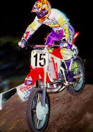 motocross helmet cam motocross action magazine mxa u0027s motocross industry news stuff