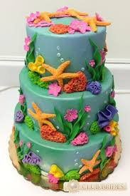 241 Best Cakes Images On Pinterest Cover Photos Exploring And