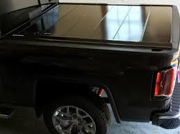 peragon retractable truck bed covers for gmc sierra pickup trucks 2016 sierra short box cover