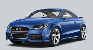 2013 audi tts review modern collectibles revealed 2013 audi tt rs tflcar com