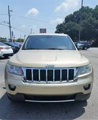 jeep gold gold jeep grand cherokee in north carolina for sale used cars