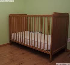 chambre bébé ikéa davaus chambre bebe ikea leksvik occasion avec des idées