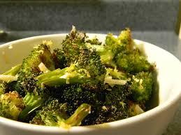 barefoot contessa roasted broccoli barefoot contessa roasted broccoli lemony parmesan roasted broccoli