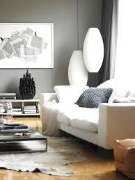 graue wandfarbe wohnzimmer wohndesign 2017 unglaublich attraktive dekoration wandfarbe