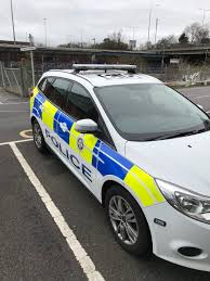 police car policecar hashtag on twitter