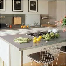 edelstahl küche edelstahl küchenarbeitsplatte für zeitgenössische küche design ideen