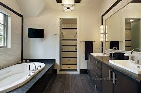 Master Bathroom Ideas Photo Gallery Bathroom Ideas And Remodeling Gallery