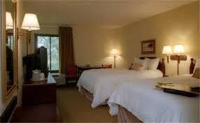 Comfort Inn And Suites Beaufort Sc Hampton Inn Beaufort Beaufort Sc United States Overview