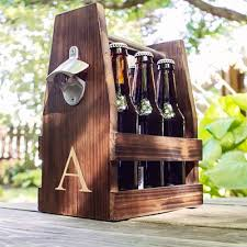 Wooden Crafts For Gifts by Best 25 Craft Beer Gifts Ideas On Pinterest Beer Art Beer