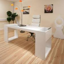 White Gloss Office Furniture by 25 Best Office Images On Pinterest Gaming Setup Pc Desk And