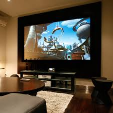 Home Decor Online by Simple But Neat Home Theatre Décor Online Meeting Rooms