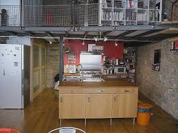 darty cuisine catalogue darty meuble cuisine pour idees de deco de cuisine darty