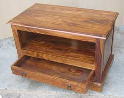 jali 3 door sheesham sideboard sheesham furniture furniture jali sheesham small tv unit casa furniture uk