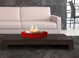 Interior Design 21 Table Top Propane Fire Pit Interior Photo Indoor Tabletop Fireplace Lexington Red Anywhere Fire