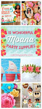 best 25 invitation for birthday party ideas on pinterest