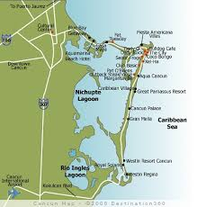 map of mexico resorts map of cancun resorts cancun map cancun mexico map with 415 x 435