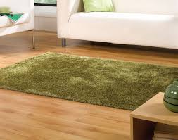 attractive inspiration green and brown rug manificent design green