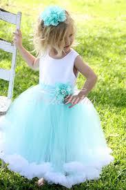 bridesmaid tiffany blue dresses tiffany blue wedding details