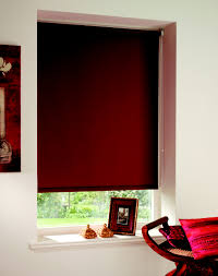 Window Blind Parts Suppliers Window Blind Spares Your First Stop For All Window Blind Parts