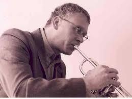 <b>Achim Olbrich</b>. Blechblasinstrumente. Musikalische Grundausbildung in der <b>...</b> - Bild_Olbrich800x600