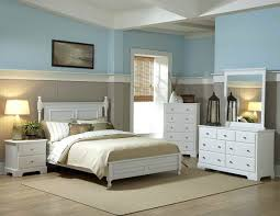 two tone interior paint ideas u2013 alternatux com
