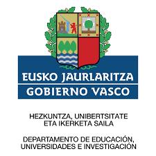 Vasco Da Gama Flag Vasco Da Gama U2014 Worldvectorlogo