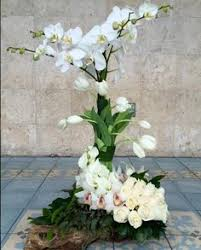 flower shops in miami thursday by avant gardens miami everyday florals avant