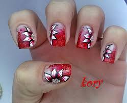 chinese flower nail art chinese free download images nail arts ideas