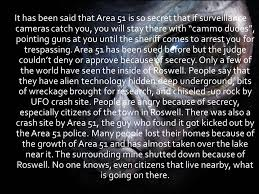 secr aire technique bureau d udes area 51 is a top secret base controlled by the united