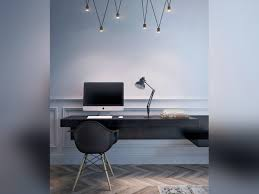 gorgeous 80 office lighting fixtures decorating inspiration of