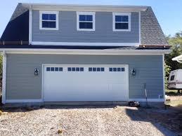 Overhead Doors Garage Doors Garage Doors In Nicholasville Ky Premier Overhead Doors