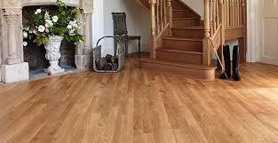 karndean luxury vinyl lvt on sale chaign il flooring