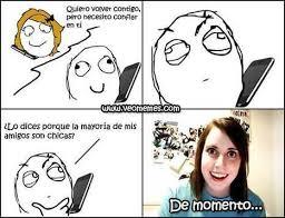 Memes Para Facebook En Espa Ol - memes humor in humor gráfico page 3 scoop it